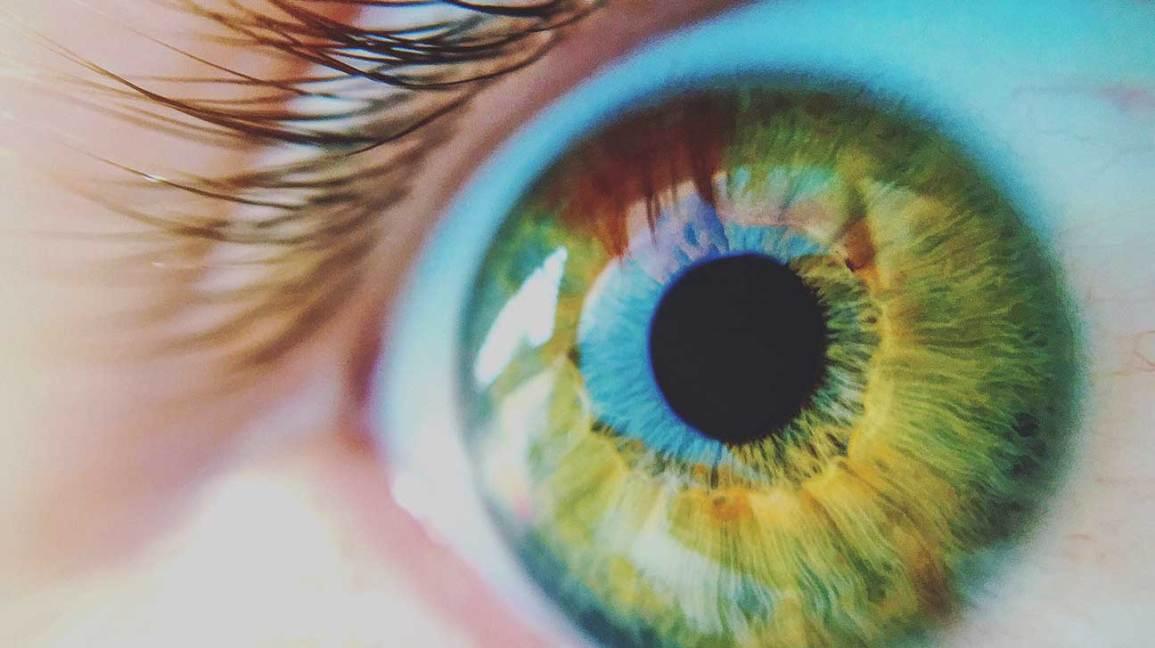 Безплатен скрининг за ранно отриване на диабетна ретинопатия