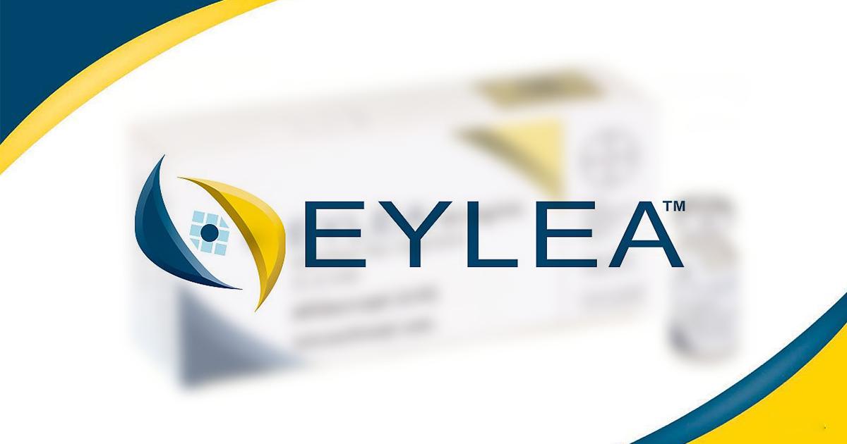 """""""Eylea"""" вече е възможнa по Здравна каса в Очна клиника """"Св. Николай Чудотворец"""" град Варна"""